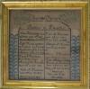 Batcheller Family Record