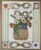 Flower Basker