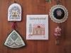 2016 Ornaments